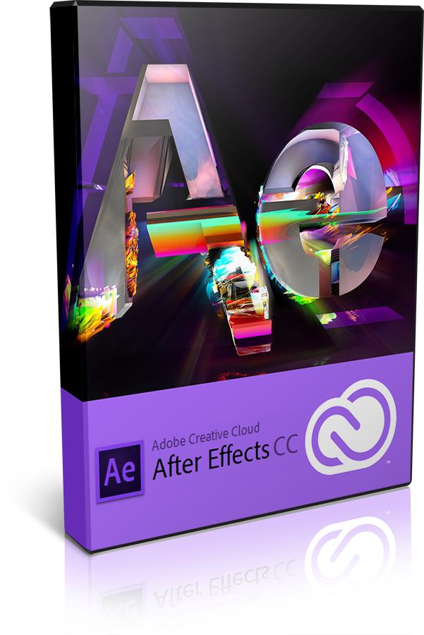 Adobe After Effects CC 12.1.0.168 Final Multilanguage