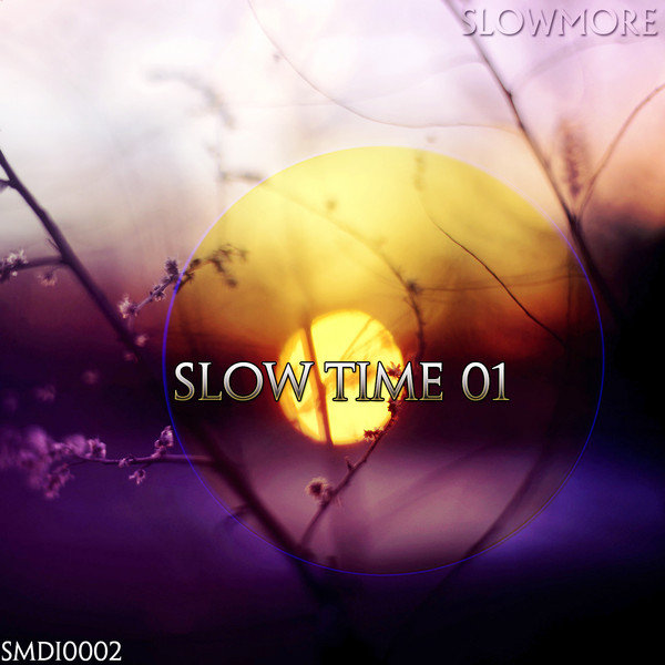 Slow Time 01 (2013) [Multi]
