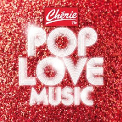 Chérie FM Pop Love Music [Multi]