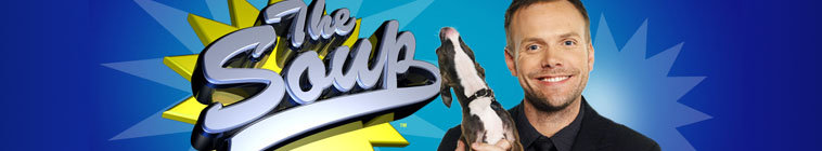 The Soup 2015 05 22 HDTV x264-FiHTV