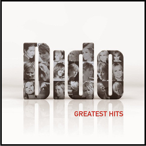 Dido - Greatest Hits (2013) [Multi]
