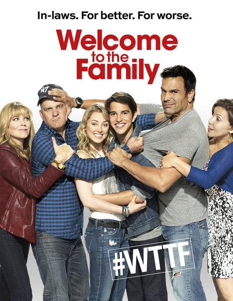 welcome to the family (2013) [Saison 01 Vostfr] E01/??]