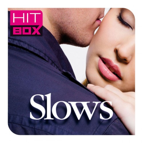 Hit Box Slows (2013) [Multi]