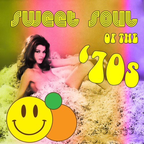 Sweet Soul Of The 70s (2013) [Multi]