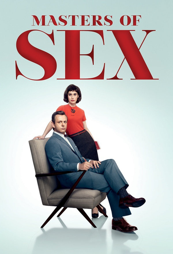 Masters of Sex  [Saison 01] [VOSTFR] [E01 A 12/12] HDTV & HD