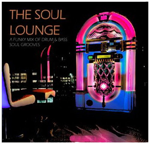 The Soul Lounge (2013) [Multi]