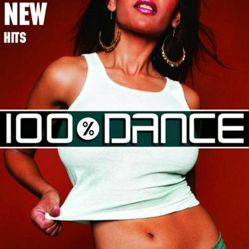 VA – New Dance Hits 100% (2013)