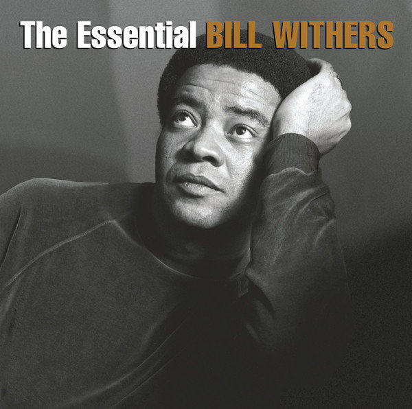 Bill Withers - The Essential Bill Withers (2013) [Multi]