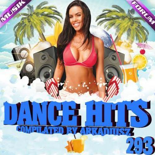 VA – Dance Hits Vol. 293 (2013) [MULTI]