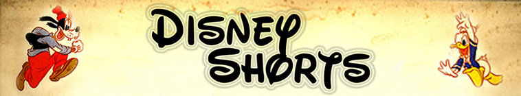 Mickey Mouse S02E17 Bottle Shocked HDTV XviD-AFG