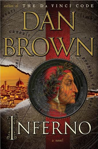 "[Multi]  Dan Brown ""Inferno"""