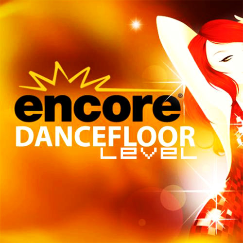 Dancefloor Encore Level (2013) [Multi]
