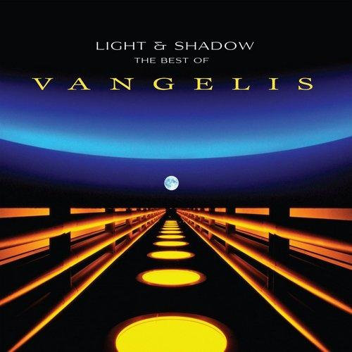 Vangelis - Light and Shadow : The Best Of (2013)