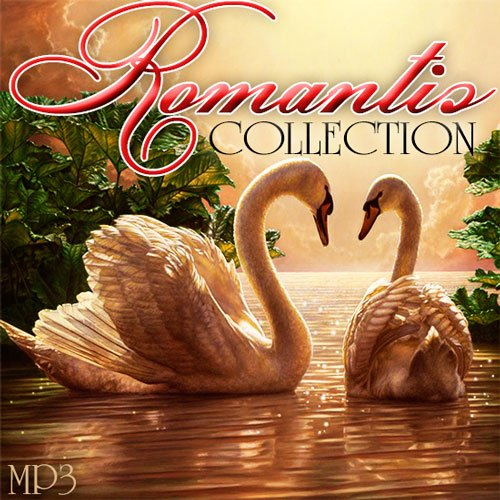 Romantic Collection (2013)