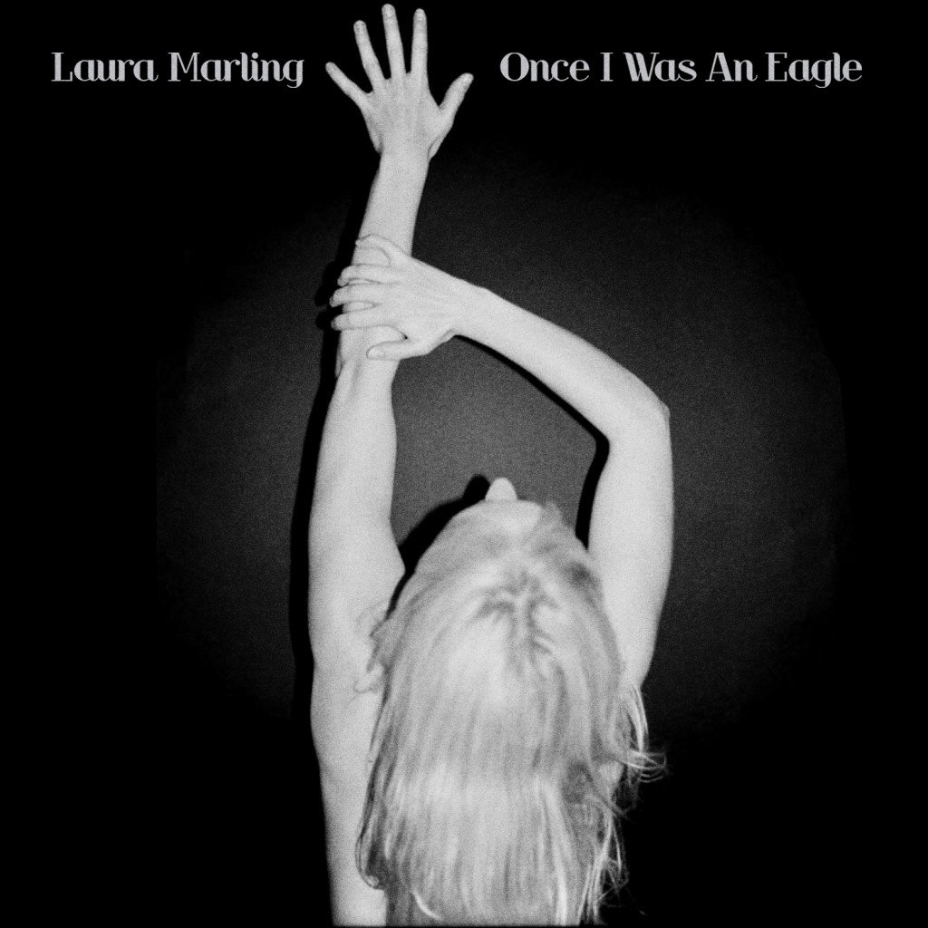 [MULTI] Laura Marling – Once I Was an Eagle (2013)