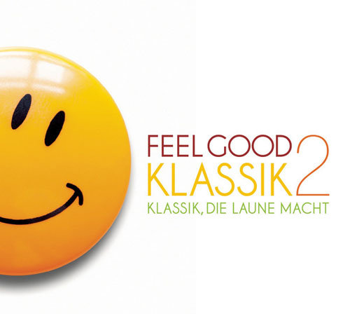 Feel Good Klassik 2 (2013) [Multi]
