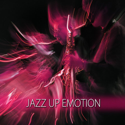 Jazz Up Emotion (2013) [Multi]
