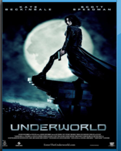 Underworld 1 Director's Cut TrueFrench 720P HDRiP.