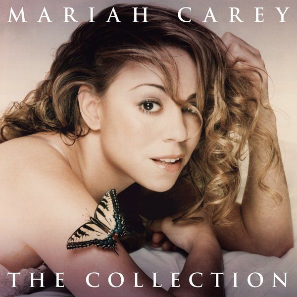 Mariah Carey - The Collection [Multi]