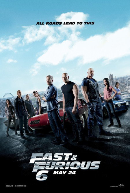 Fast Furious 6 2013 Extended Cut 1080p BluRay DTS-HD MA 5.1 x264-BluEvo