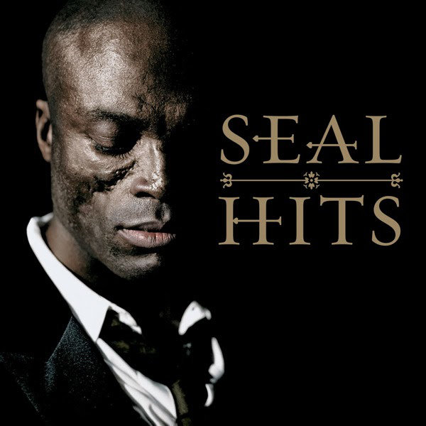 Seal - Seal Hits (iTunes Version) [Multi]