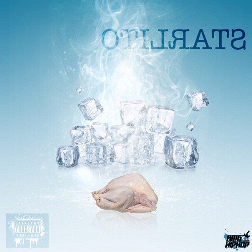 Starlito – Cold Turkey