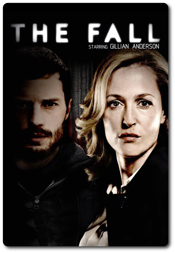 The Fall    [Saison 01] [ FRENCH] [E02/12]