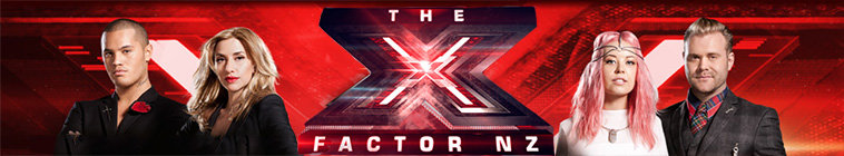 The X Factor NZ S02E33 Xtra ion HDTV x264-FiHTV
