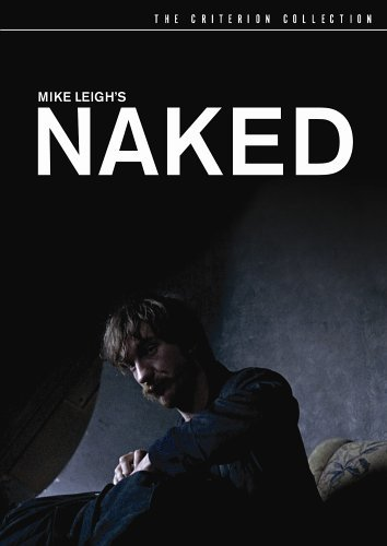 Naked 1993 Criterion Collection 720p BluRay x264 DTS-WiKi