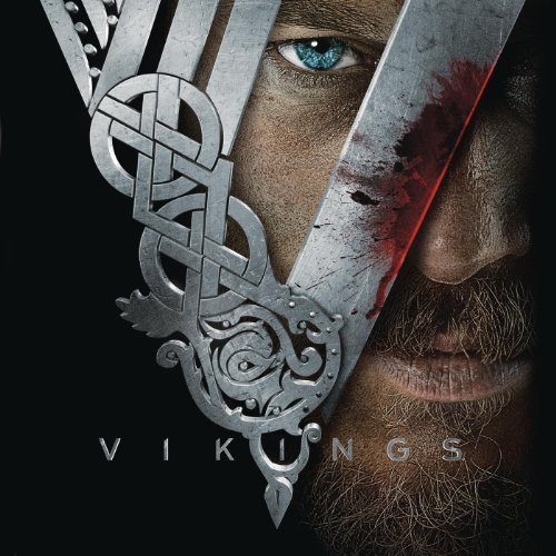 Trevor Morris - The Vikings (2013) [Multi]