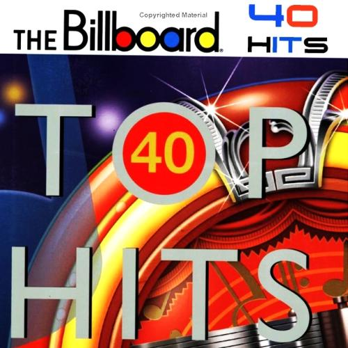 Billboard Top 40 Singles Chart 28 Septembre 2013 [Multi]