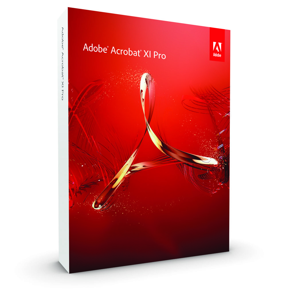 Adobe Acrobat XI Pro 11.0.3 + update + keygen [Multi]