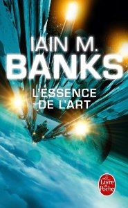 [Multi]  Iain M. Banks (Cycle complet - la culture T1 à 8 ) [BD]