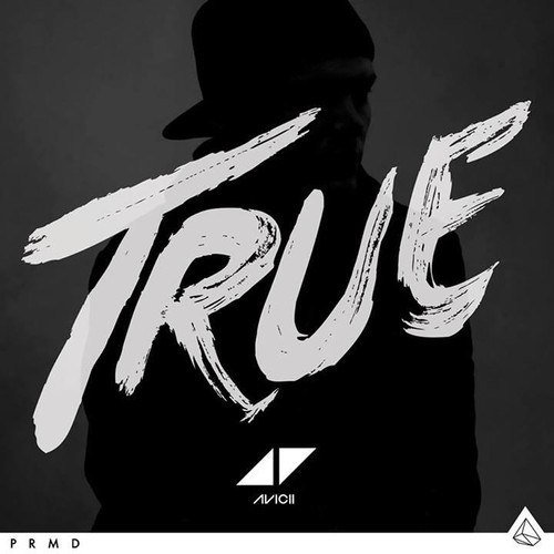 Avicii - True (2013) [Multi]