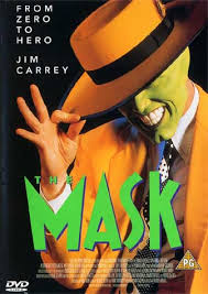 [Multi]  The Mask     [FRENCH ][ DVDRiP]