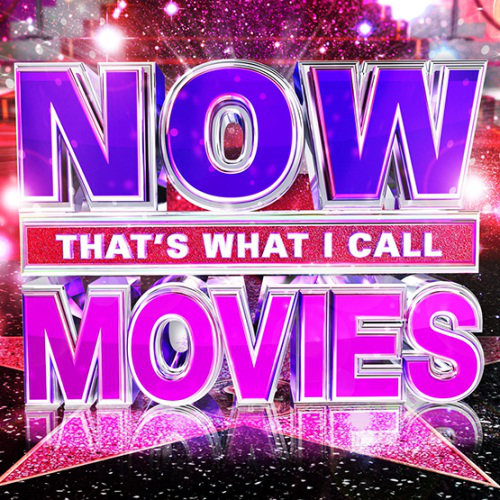 Now That's What I Call Movies (2013) [Multi]